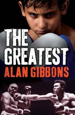 Greatest book