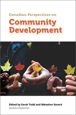 Canadian Perspectives on Community Development by Sarah Todd