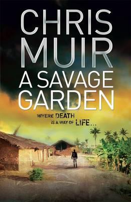 Savage Garden book