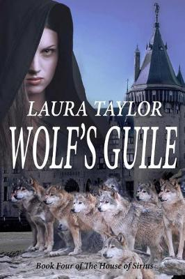 Wolf's Guile by Laura Taylor