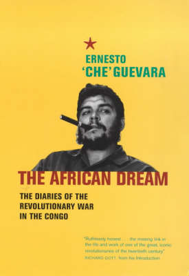 The African Dream by Che Guevara