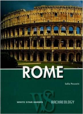 Rome Wsg book