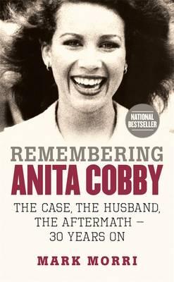 Remembering Anita Cobby by Mark Morri