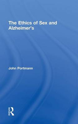 Ethics of Sex and Alzheimer's book