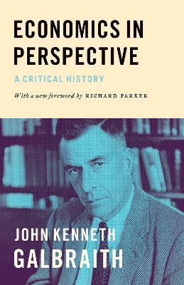 Economics in Perspective book