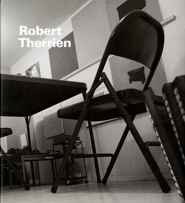 Robert Therrien by Norman Bryson