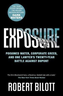 Exposure book