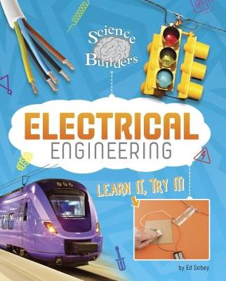 Electrical Engineering book