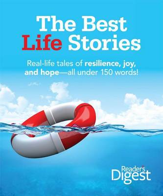 Best Life Stories by Editors of Reader's Digest