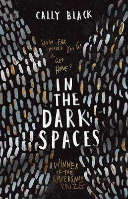 In The Dark Spaces book