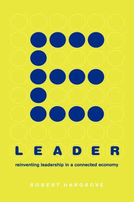 E-leader book