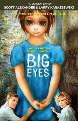 Big Eyes by Scott Alexander