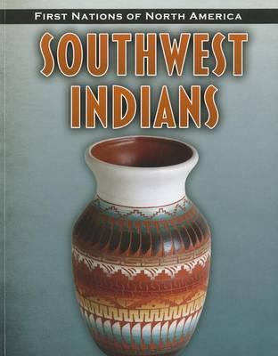 Southwest Indians by Melissa McDaniel