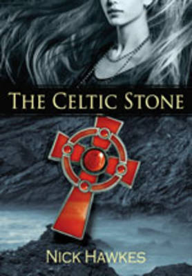 The Celtic Stone book