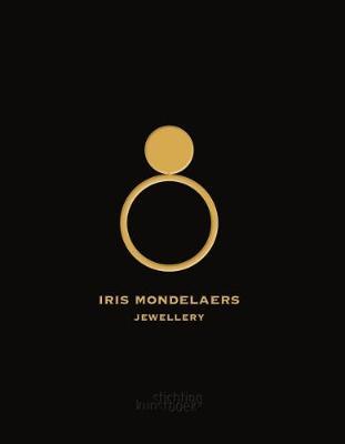 Iris Mondelaers book