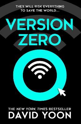 Version Zero book