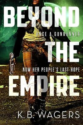 Beyond the Empire book