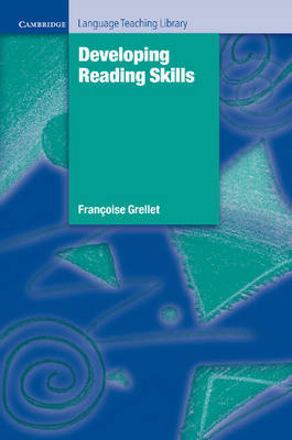 Developing Reading Skills by Frangoise Grellet
