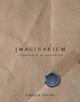 Imaginarium by Sibella Court