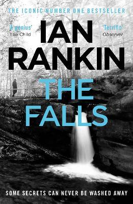 Falls book