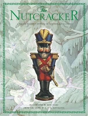 The Nutcracker by Don Daily