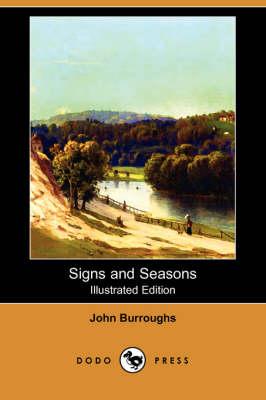 Signs and Seasons (Dodo Press) book