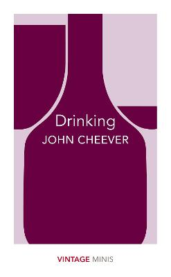 Drinking by John Cheever
