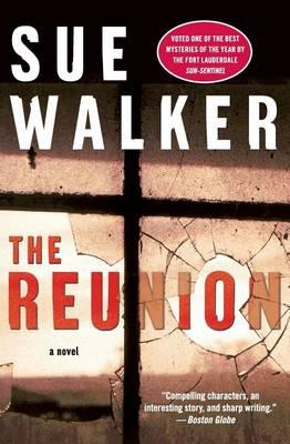 Reunion by Sue Walker