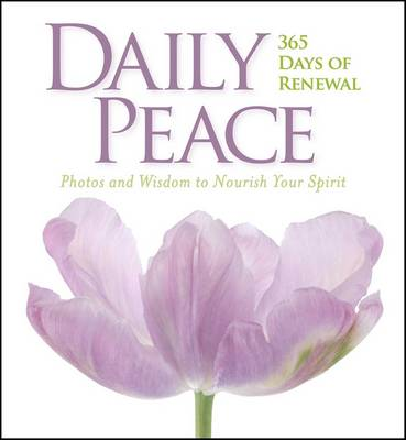 Daily Peace by National Geographic