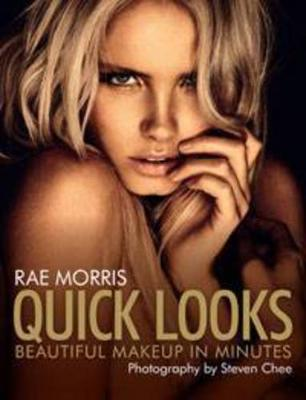 Quick Looks by Rae Morris