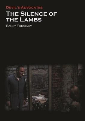 The Silence of the Lambs by Barry Forshaw