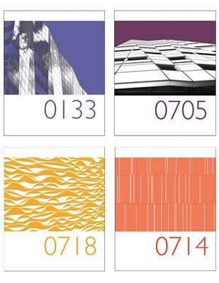 Ennead 7 (4 pbs) by Architects Ennead