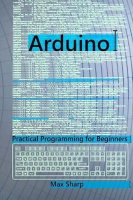 Arduino by Max Sharp