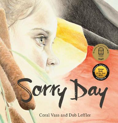 Sorry Day by Coral Vass