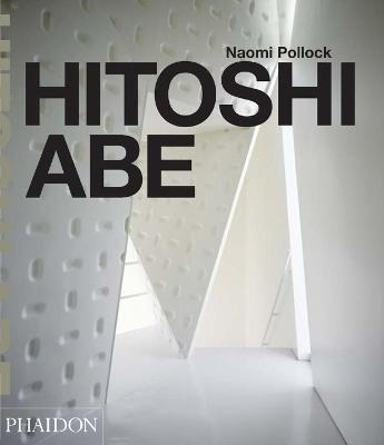 Hitoshi Abe by Joost Grootens