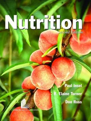 Nutrition by Paul Insel