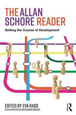 Allan Schore Reader book