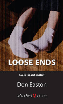 Loose Ends by Don Easton