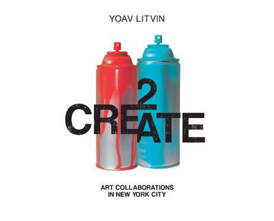 2Create book