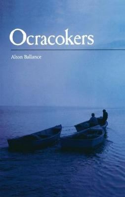 Ocracokers book