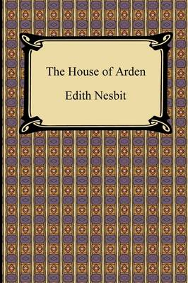 House of Arden book
