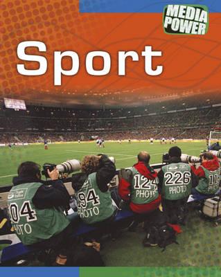 Sport by James Kerr