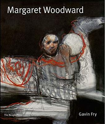 Margaret Woodward by