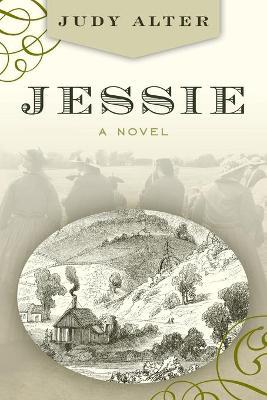 Jessie book