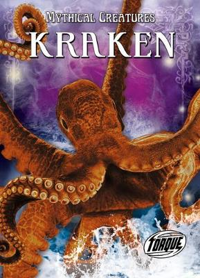 Kraken book