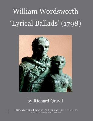 William Wordsworth by Richard Gravil