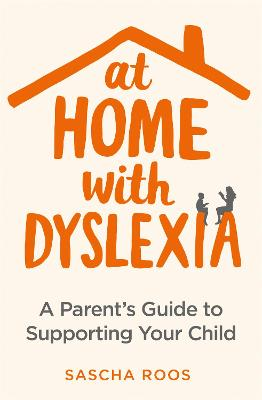 At Home with Dyslexia book