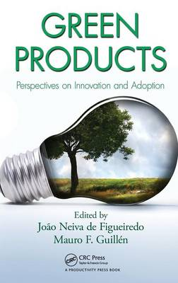 Green Products by Joao Neiva de Figueiredo