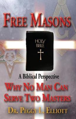 Freemasons book