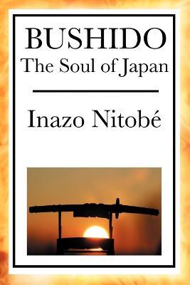Bushido by Inazo Nitob